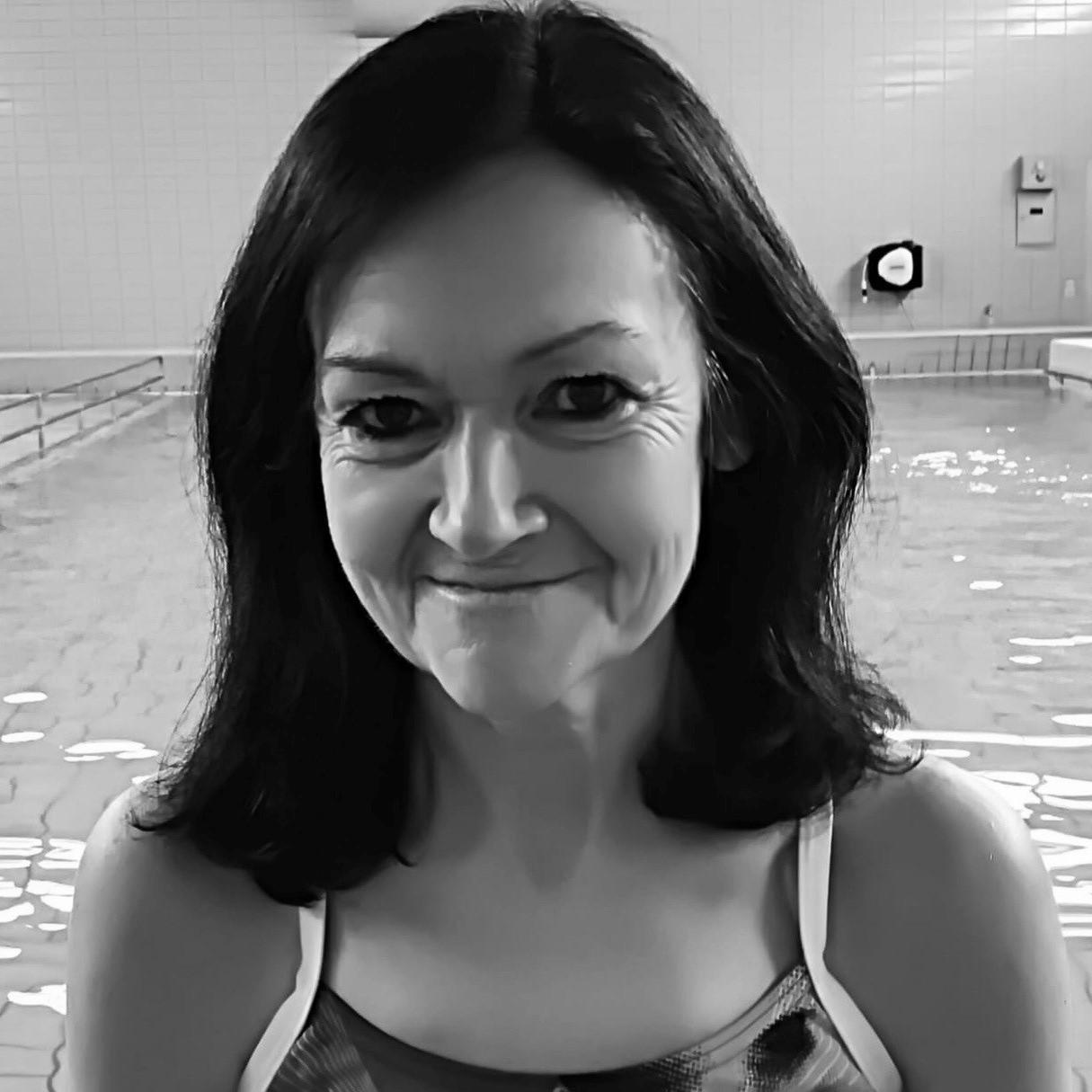 Brigitte Schmied